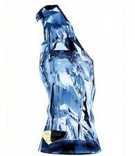 POLICE ICON 125 ml EDP Spray Men's Perfume NEW IN SEALED BOX free Shipping