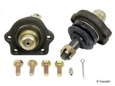 Suspension Ball Joint fits 1978-1997 Nissan D21 Pathfinder 720  MFG NUMBER CATAL