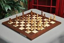 The DGT Projects Electronic Chess Board (eBoard) - USB Rosewood - with Timeless
