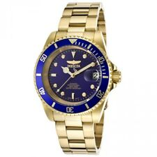 INVICTA Pro Diver Sport Collection AUTOMATIC Gents Watch 8930OB - RRP £315 -NEW