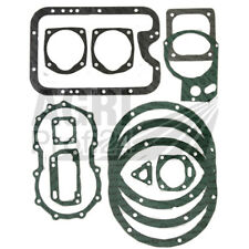 Dichtsatz unten_MWM-Motor_AKD 412, KD 110.5, KD 412, KD 215Z, KDW 615E, KDW 415