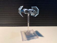 Star Wars Miniatures X-Wing TIE BOMBER Imperial - No Cards