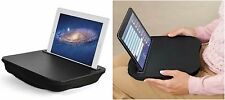TABLET iPAD CUSHION DESK STAND HOLDER