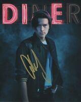 Cole Sprouse Autographed Signed 8x10 Photo ( Riverdale ) REPRINT
