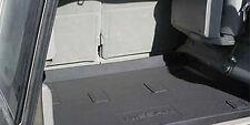 NISSAN PATROL GR 2003  CARGOLINER 5 PORTE mod.98 e 03