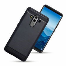 Fundas y carcasas Para Huawei Mate 10 color principal negro para teléfonos móviles y PDAs Huawei