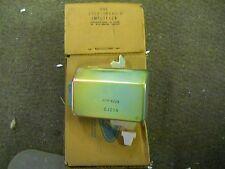 NOS 1989 1990 FORD PROBE CRUISE CONTROL AMPLIFIER - E92Z-9D843A