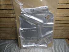 Brand New OEM 1991-1998 MITSUBISHI 3000GT HOOD INSULATOR