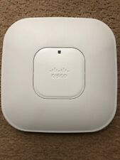 Cisco AIR-CAP3502i-S-K9