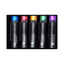 New Briley Color Spectrum Beretta Optima Hp Black Choke Tube Choice Constriction