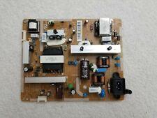 Samsung UN50EH5000 Power Supply Board BN44-00668A (see Descripsion)