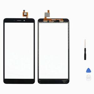 """Touchscreen Display Glas Digitizer Für 5.5"""" Cubot Nova"""