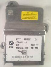BMW F45 F48 Mini F55 F56 F54 Control Unit Airbag 6842253