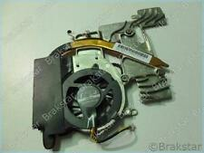 11790 Ventilateur Fan gc055515vh-A Acer Aspire 3050 ZR3 3054WXCI