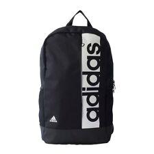 Adidas mochila deporte Lin per BP