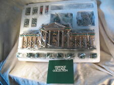 1996 Dept 56 Dickens Village Ramsford Palace MIB Limited Edition