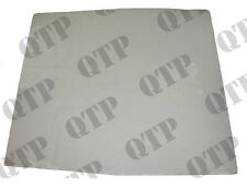 41947 Ford New Holland Roof Panel Ford 4000 5000 7000 - PACK OF 1