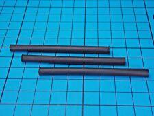 Hot Toys 1:6 MMS128 Abigail Whistler Blade Trinity figure - arrow tube x3