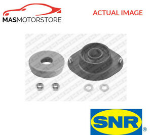 TOP STRUT MOUNTING CUSHION FRONT SNR KB65303 P FOR OPEL ASTRA F