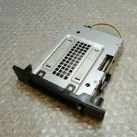HP Pocket Media Drive Bay 5003-0667 ASUS N13GP0760M0 23-1H2 with Cable