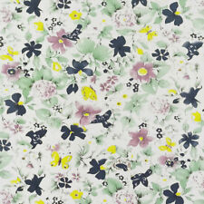 Wallpaper Self Adhesive Contact Paper Removable Film Peel and Stick Floral