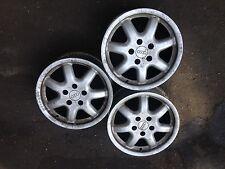 Audi Alufelge Ronal 7X16ET45 8D0601025J  3 Stück gebraucht