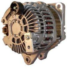 Alternator For 2009-2014 Honda Fit 1.5L 4 Cyl 2010 2011 2012 2013 11410N