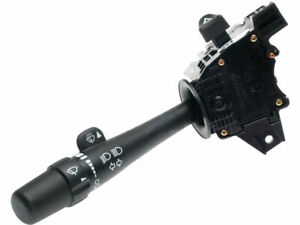 Headlight Dimmer Switch For Silverado 1500 Trailblazer 97X Envoy XL XH91T4