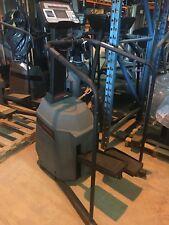 LIFE FITNESS 9500 CLASSIC STEPPER (Cardio Commercial Gym Equipment)