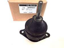 MGF/MG TF per il montaggio del motore KKB101893/KKB000421 ORIGINALE MG parte. CAM CINTURA LATO
