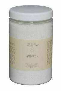 (24,97 EUR/kg) Droste-Laux Naturkosmetik - Basisches Edelsteinbad 1600g