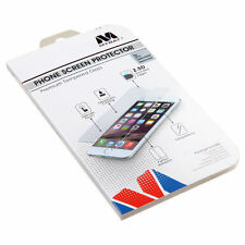 HTC Desire 626 MYBAT Tempered Glass Screen Protector