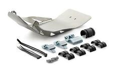 KTM Skid Plate Aluminum P/N ~79003990544