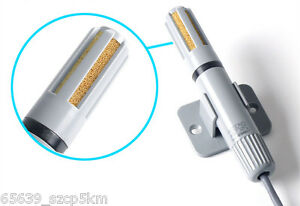 1pcs High-precision temperature and humidity sensors, humidity module AM2305