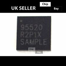 Isl95520hrz isl95520 95520 Interfaccia SMBus Hybrid Power Boost Chip IC