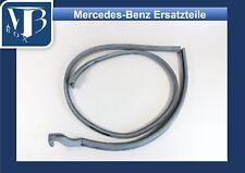 T105/ OE Mercedes-Benz 190SL Türdichtung RECHTS - NEU