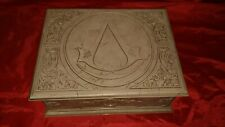 Assassin's Creed: Brotherhood - Codex Edition collectors PS3 *Box only*