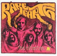 Rare Earth - The Collection / Motown (Universal Music) 2004 Neu