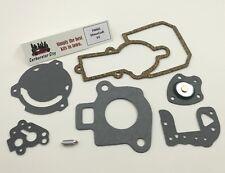 Rebuild Kit for Motorcraft VV carburetors for Ford