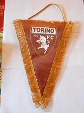 TORINO F.C. 1906 - GAGLIARDETTO formato cm.28x21
