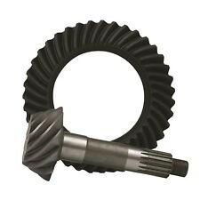 Differential Ring and Pinion Rear Yukon Differential 24141