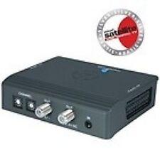 Triax TRI-LINK kit SKY Virgin Freeview Freesat Magic Digi Eye remote controller