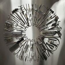 Carcass - Surgical Steel CD 2013 death metal Nuclear Blast digipack bonus track
