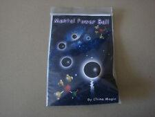 MENTAL POWER BALL SUPER MENTALISM - MAGIC TRICK CLOSE UP STAGE ILLUSION
