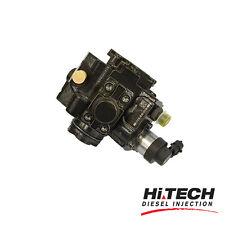 Nissan Navara V6 Renault Traffic diesel fuel pump Bosch 0445010314 / 16700-00Q1H