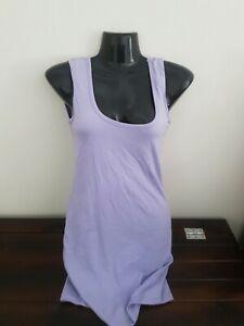 Supre Medium Dress