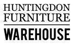 furniturewarehousehuntingdon