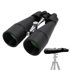30-260X160 Professional Zoom Binoculars Night Vision Hunting Portable Binoculars