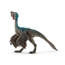 15001 Schleich Oviraptor (Dinosaurs) Plastic Figure