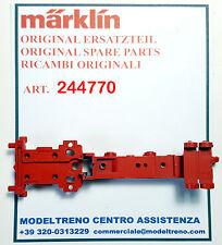 MARKLIN  24477 - 244770  TELAIO  TRAGGESTELL  3308 3309